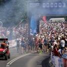 To było prawdziwe sportowe święto w Tarnowie Podgórnym!