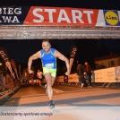 PLANY TRENINGOWE - Półmaraton