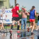 Mieszkańcy Tarnowa Podgórnego na medal!