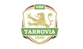 Tarnovia