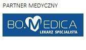 Bo.Medica