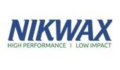 Nikwax