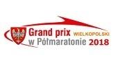 GRAND PRIX Wielkopolski