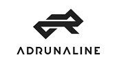 Adrunaline