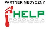 Podologia HELP