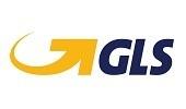 GLS Poland