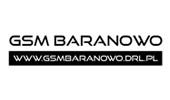 GSM Baranowo