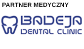 BADEJA Dental Clinic