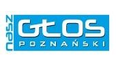 Nasz Głos Poznański